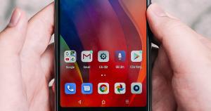 10 skrytých funkcií na Androide, ktoré by ste mali poznať