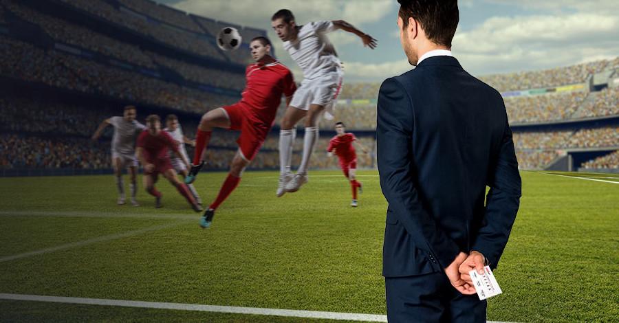 Vyznáte sa v športe? Zarobte na ňom!