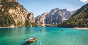 Letné výlety – ktoré miesta sa oplatí navštíviť?